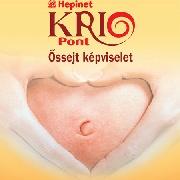 Őssejt tárolás - Hepinet Kriopont - Őssejt tárolás