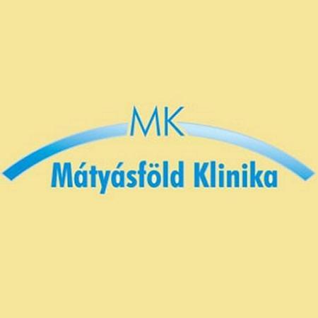 Mátyásföld Klinika - FULL 5D ultrahang rendelő