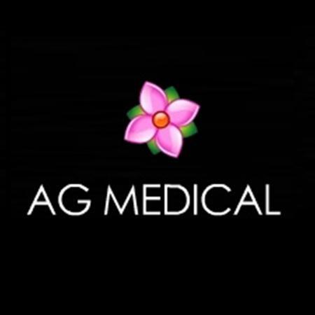 AG MEDICAL 4D Babamozi és Ultrahang Diagnosztikai Rendelő