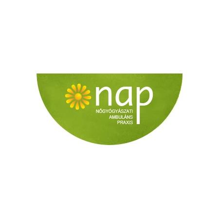 Nőgyógyászati-szülészeti Ambuláns Praxis és Ultrahang Rendelő (NAP Rendelő)