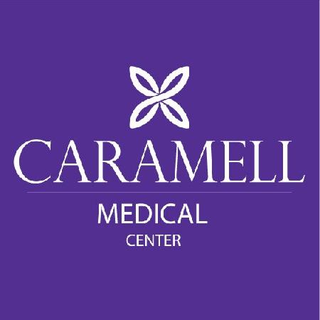 CARAMELL MEDICAL CENTER