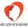 4D Ultrahang szakrendelés